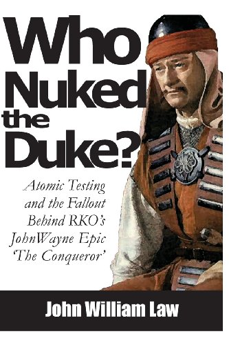 Who Nuked the Duke