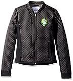 Führen Off Jacke, Damen, Hardwood Classic Lead Off Jacket, schwarz, X-Large