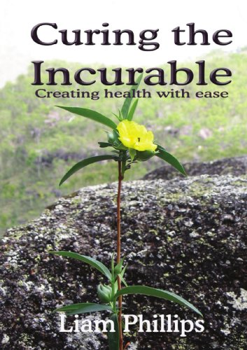 Curing The Incurable (Liam Phillips)