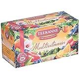 Teekanne Früchtegarten 20e, Multivitamin