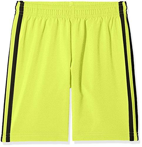 adidas Herren CONDIVO18 SHO Sport Shorts, solar Yellow/Black, 3XL