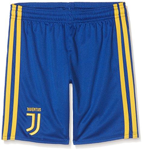 the best attitude 98b03 9850c adidas - Juve A Sho Y - Short pour Enfant M Blu (Blu Blu