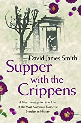 Supper with the Crippens (English Edition)