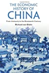 The Economic History of China: From A...