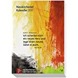 Neukirchener Kalender 2017: Buchausgabe kartoniert