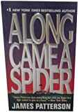 Along Came a Spider (Alex Cross, Band 1)
