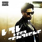 VRV [Explicit]