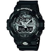 Reloj Casio para Hombre GA-710-1AER