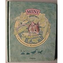 Mini, die Maus