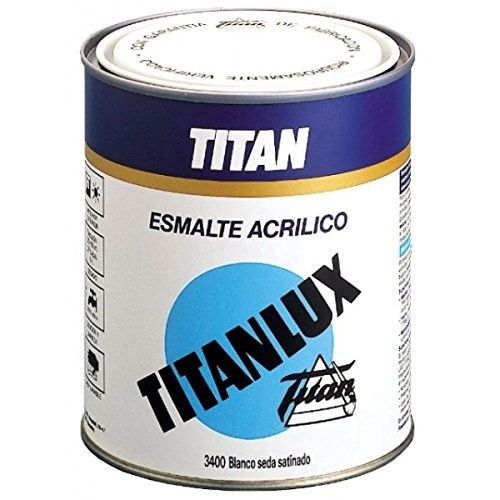 titan-titanlux-3566-004-375-ml-acrylique