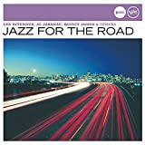 Jazz For The Road (Jazz Club)