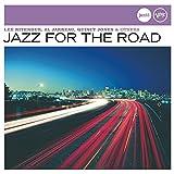 Jazz For The Road (Jazz Club) -
