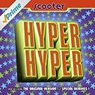 Hyper Hyper