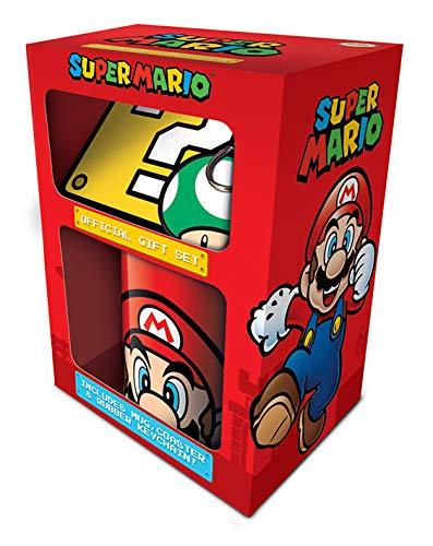 d6c06a7164d20 Super achat   vente de Super pas cher