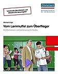 Vom Lernmuffel zum Überflieger: Ein Motivations- und Lerntraining für Azubis