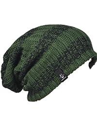 Amazon.es  tallas grandes hombre - Verde   Sombreros y gorras ... 4ca4e1a167b