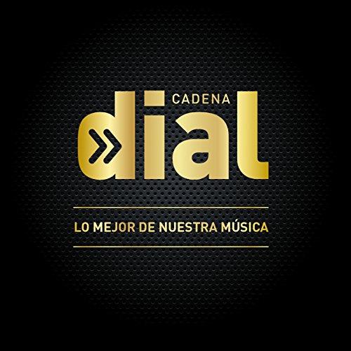 cadena-dial-lo-mejor-de-nuestra-musica