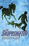 Shapeshifter 2: Running the Risk