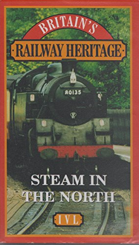 steam-in-the-north-britains-railway-heritage-vhs