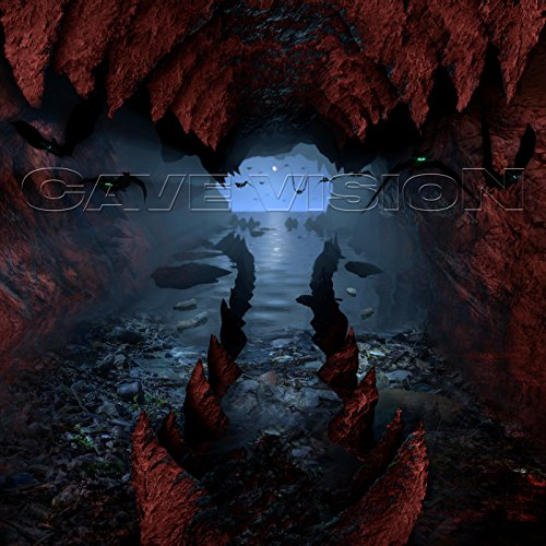 Cave Vision