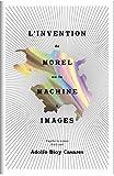 L'invention de Morel ou la machine à images