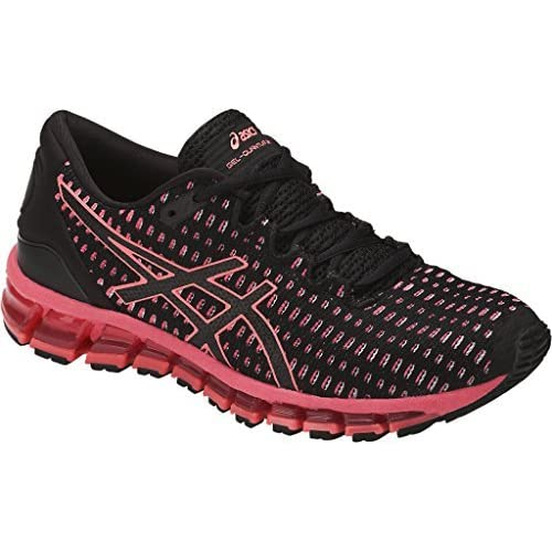 5121v P7OeL. SS500  - Asics Womens Gel-Quantum 360 Shift Shoes