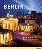 Berlin - Art et architecture