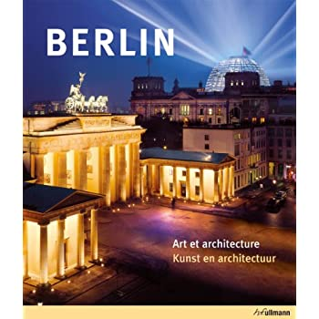 Berlin : Art et architecture