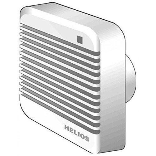 HELIOS HV150/4