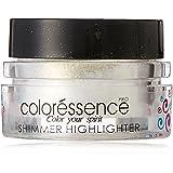 Coloressence Shimmer Highlighter SS-2 Golden