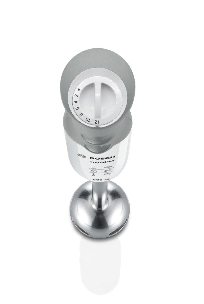 Bosch-MSM-66150-Stabmixer-WeiGrau