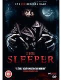 The Sleeper [DVD]