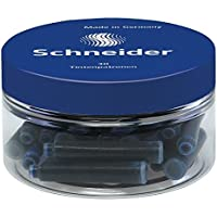 Schneider p006703Bote de 30cartuchos