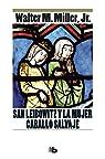 San Leibowitz y la mujer Caballo Salvaje par Jr.