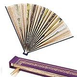Scarica Libro IF 34801 Ventaglio Tessuto Rosso 16 x 2 x 3 cm (PDF,EPUB,MOBI) Online Italiano Gratis