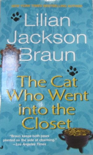 the-cat-who-went-into-the-closet