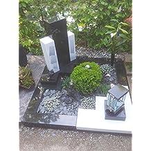 suchergebnis auf f r grabsteine urnengrab. Black Bedroom Furniture Sets. Home Design Ideas