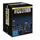 The Closer Die komplette kostenlos online stream