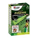 - Zapi - Insecticida concentrado b.i.a para el tratamiento contra los mosquitos tigre. Envase de250 ml