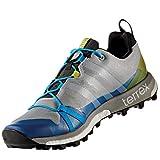 Adidas Terrex Agravic Laufschuhe Herren - 11