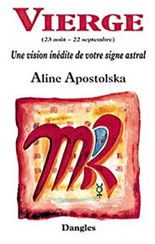 Une vision inédite de votre signe astral : Vierge, 23 août-22 septembre