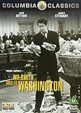 Mr Smith Goes to Washington [UK Import]