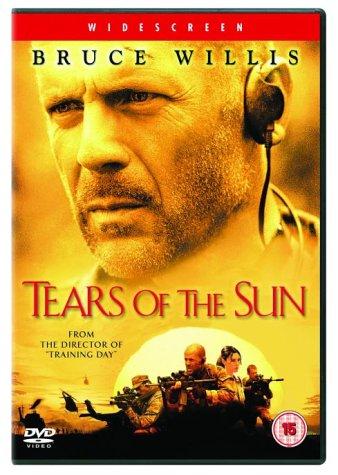 tears-of-the-sun-dvd-2003