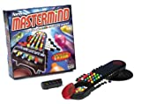 Enlarge toy image: Hasbro Mastermind - school time children learning and fun