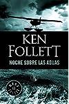 https://libros.plus/noche-sobre-las-aguas/