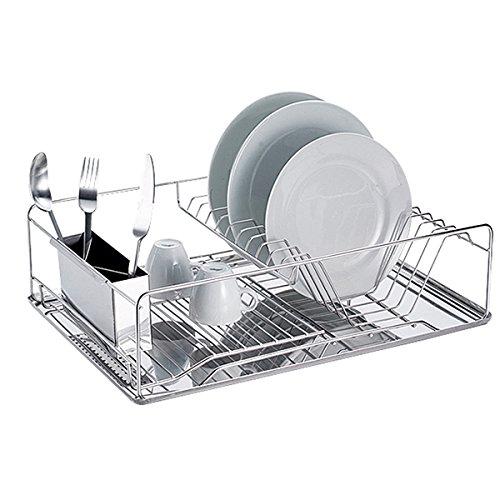 egouttoir a vaisselle. Black Bedroom Furniture Sets. Home Design Ideas
