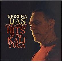Krishna Das/Greatest Hits Of T [Import USA]