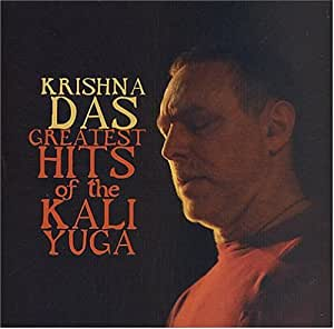 Krishna Das/Greatest Hits Of T [Import anglais]