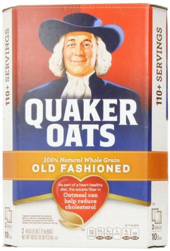 quaker-oats-integratore-1-prodotto