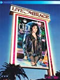 Best de Chers - Cher - Extravaganza, Live At The Mirage [DVD] Review